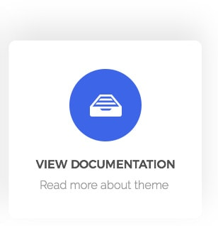 Multi Pro Template Documentation