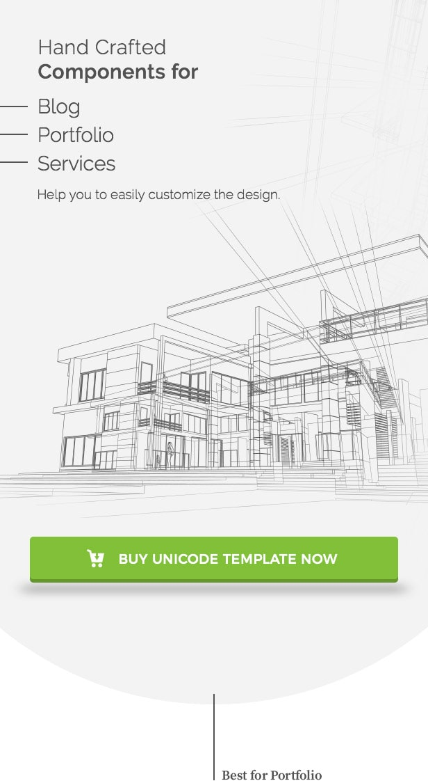 Ukainpro Template MultiPurpose Components